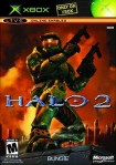 Halo_2_box_art
