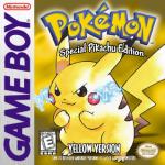 Yellow_EN_boxart