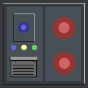 ds_panel_05