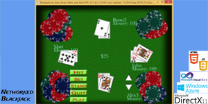 blackjack_web