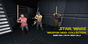 lightsaber_collection_thumb