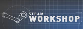 Steam Workshop Link